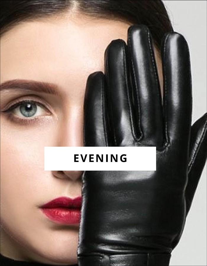 Evening 2020
