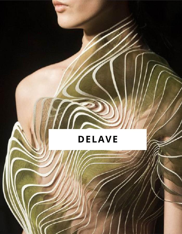 Delave