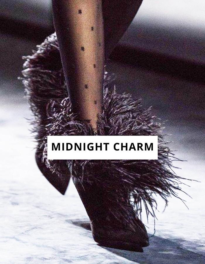 Midnight Charm